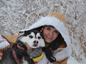Svetlana_Kucheresku