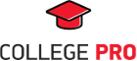 college-PRO